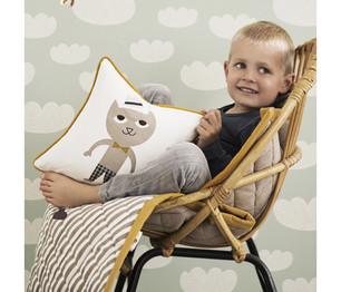 cat-cushion-ferm-living.jpg