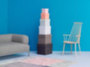 hay-j110-chair-ambiente-01_zoom.jpg