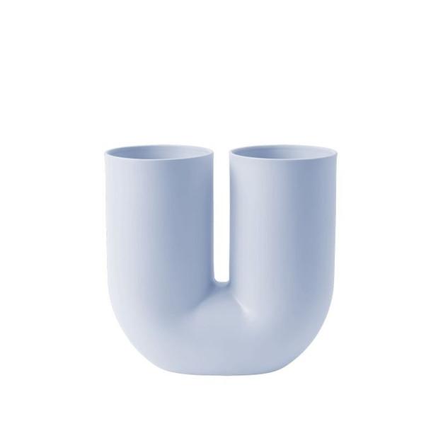 Kink Vase