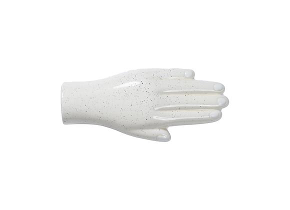 Organs - Hand