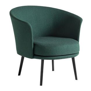 Dorso Armchair
