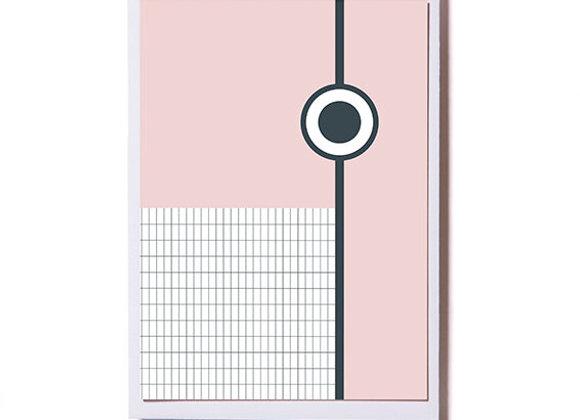 Aspect 5 Card