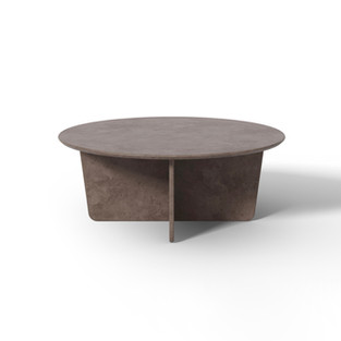 Tableau Coffee Table (1960)