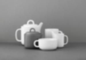 normann-copenhagen-bliss-cup-white_edite