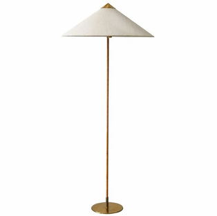 9602 Floor Lamp