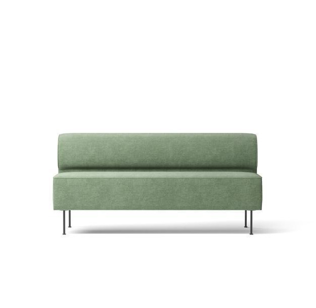 Eave Dining Sofa Collection