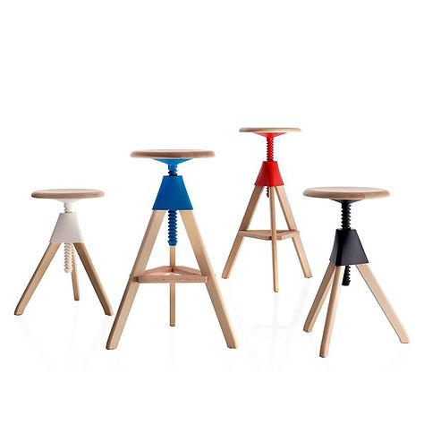 magis-tom-_-jerry-stool-all.1446132890.j