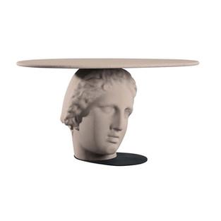 Betti Low Table Mod II