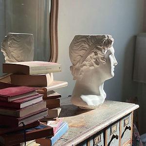 HK-Living-Statue-Apollo-Head-.jpg