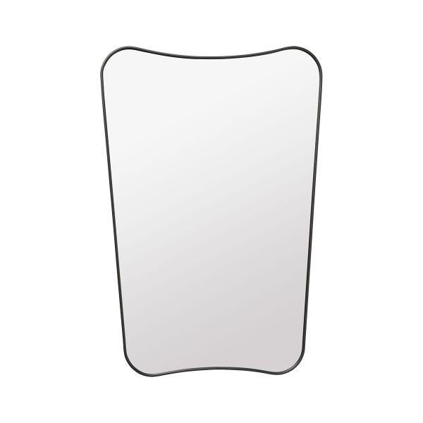 F.A 33 Mirror