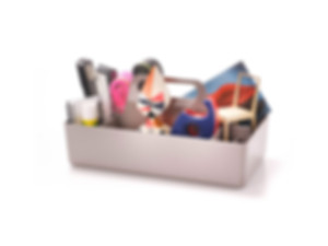 Vitra-Toolbox-warm-grey.jpg