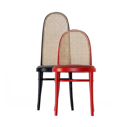 Morris Chair Collection by Thonet VIenna