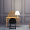Thumbnail: Meadow Table Lamp