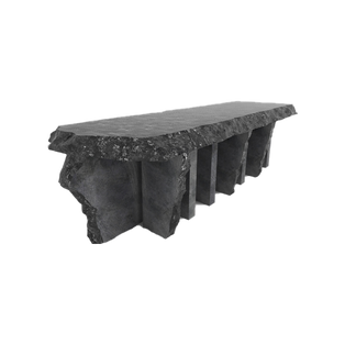 Bespoke Stone Table