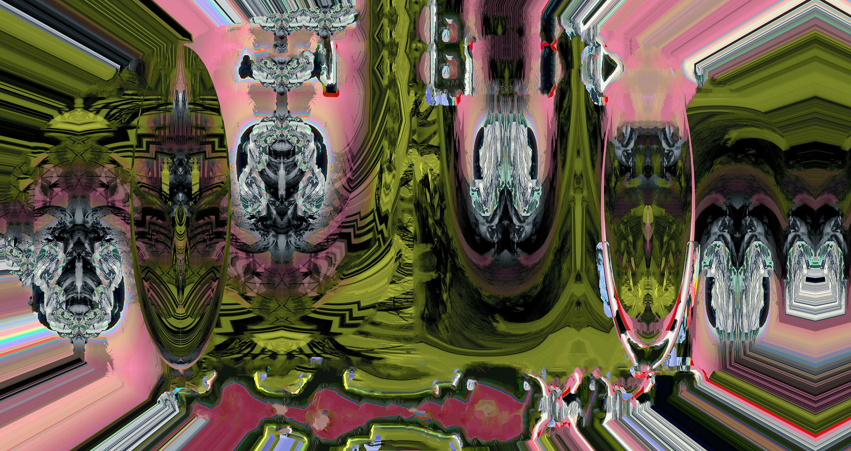 Fusion Art Watchers1 2018