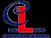 Logo Vetorizada CL 400x300.png