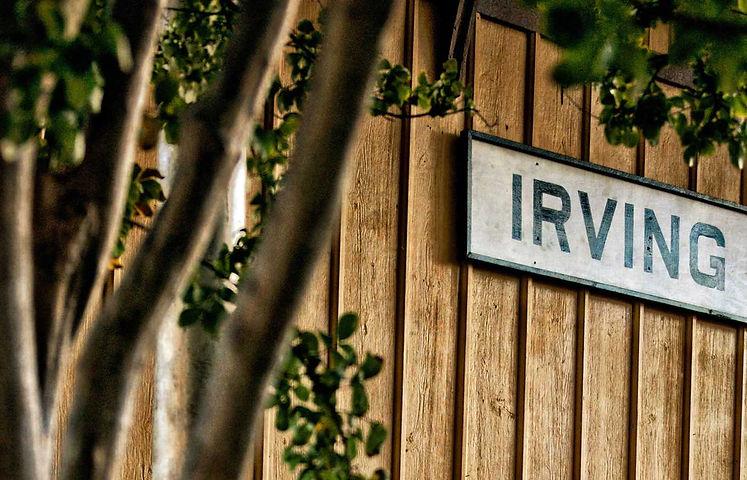 irving.jpg
