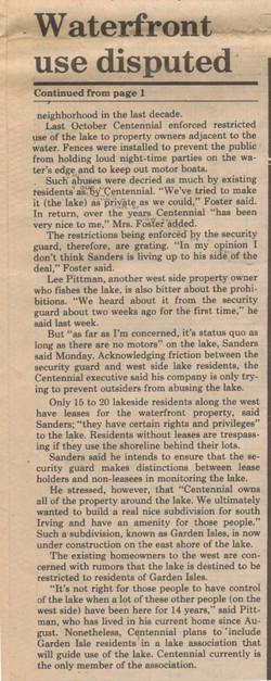 News1984b