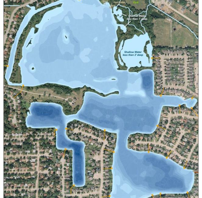 LakeVibig_11x17_3D-shaded_FINAL-1-pdf-66