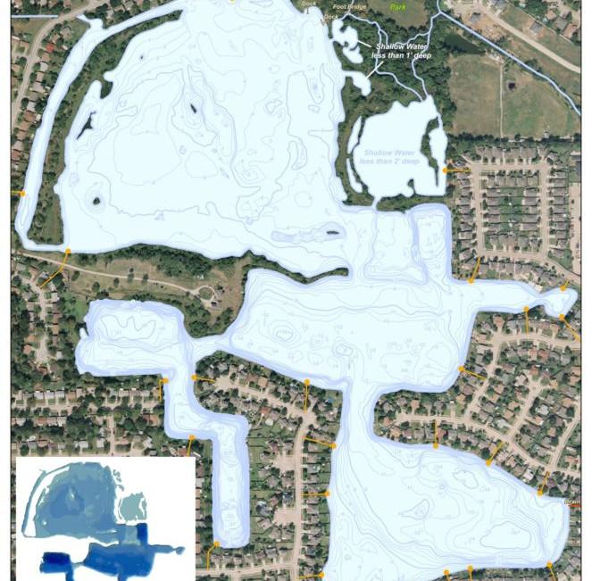 LakeVibig_11x17_contours_FINAL-1-pdf-663