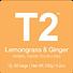 Lemongrass Ginger.png