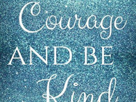 have courage.jpg