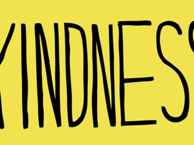 kindness-1014x487.jpg