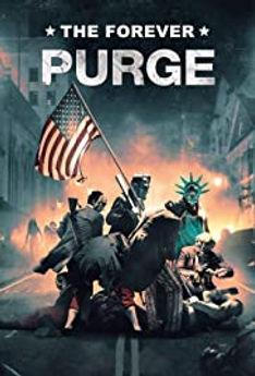 purge5.jpg