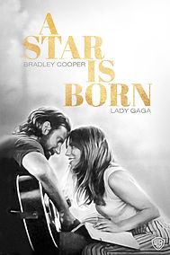 star_is_born___movie_poster_by_notearsle