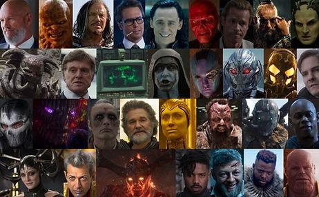 mcu-villains.jpg