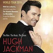 hugh-jackman-tour-tickets-poster2.jpg
