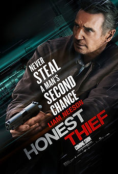 honest thief.jpg