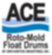 Float-Drum-Logo-website.jpg
