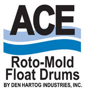 Float-Drum-Logo-website.jpg