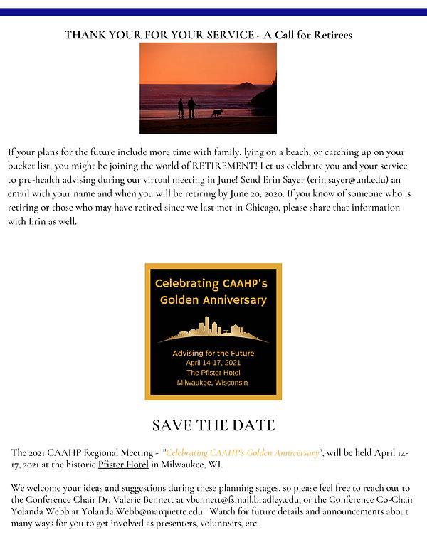CAAHP Newsletter 06.02.2020_Page_4.jpg