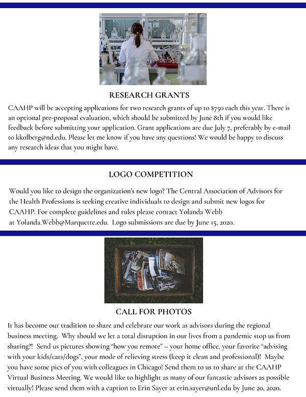 CAAHP Newsletter 06.02.2020_Page_3.jpg