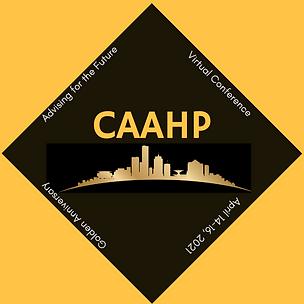 CAAHP w tilt 1 (3).png
