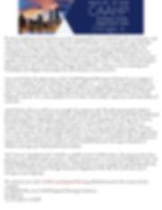Page 2 CAAHP.jpg