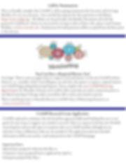 Page 4 CAAHP.jpg