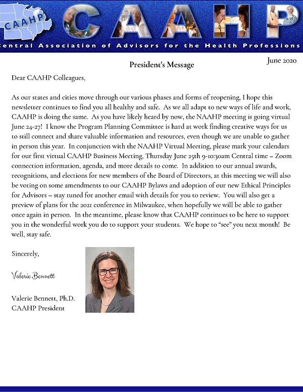 CAAHP Newsletter 06.02.2020_Page_1.jpg