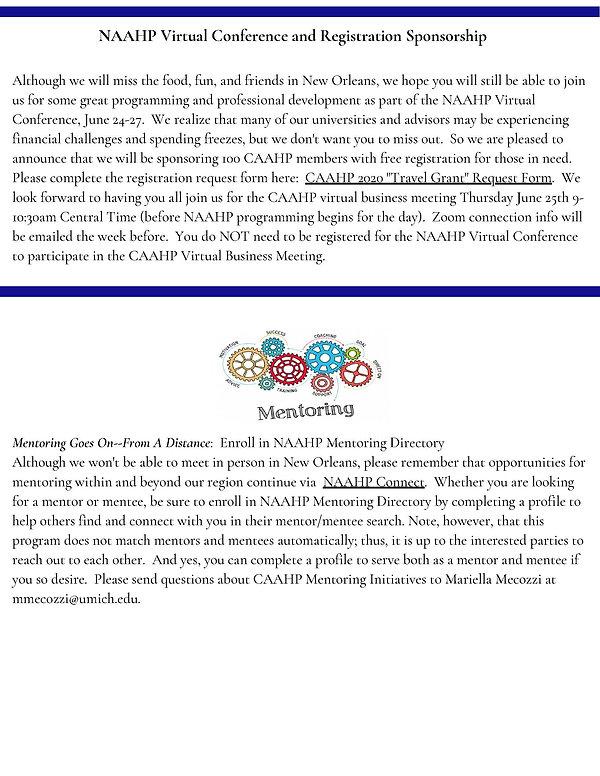 CAAHP Newsletter 06.02.2020_Page_2.jpg