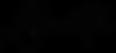 d18aea_4580bf7a3c4c43b3a4cadf80b133f630~