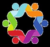 cropped-musk-viet-nam-logo-1.png