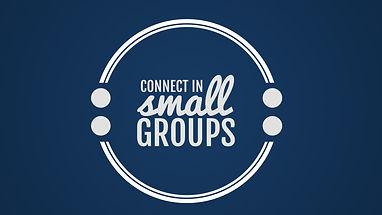 Small_Groups-1024x576.jpeg