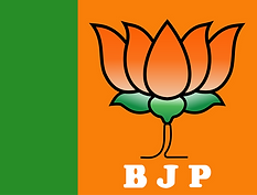 BJP.png