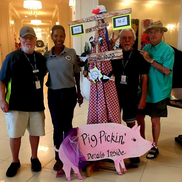 Pig Pickin.jpg