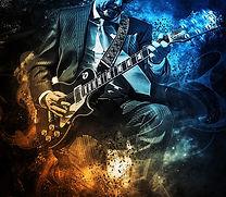 musician-3695680_1280.jpg