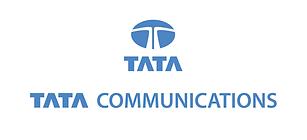 Tata-Communications-Logo.png