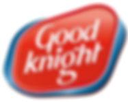 good-knight.jpg