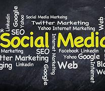 social-media-423857_1280.jpg